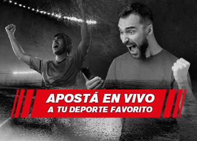 Normal_aposta_vivo